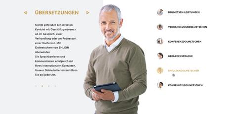 www.ehlion.de